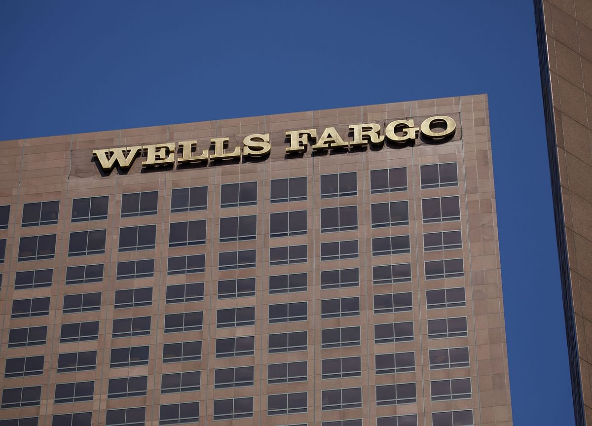 California Quietly Lifts Ban on Working With Wells Fargo