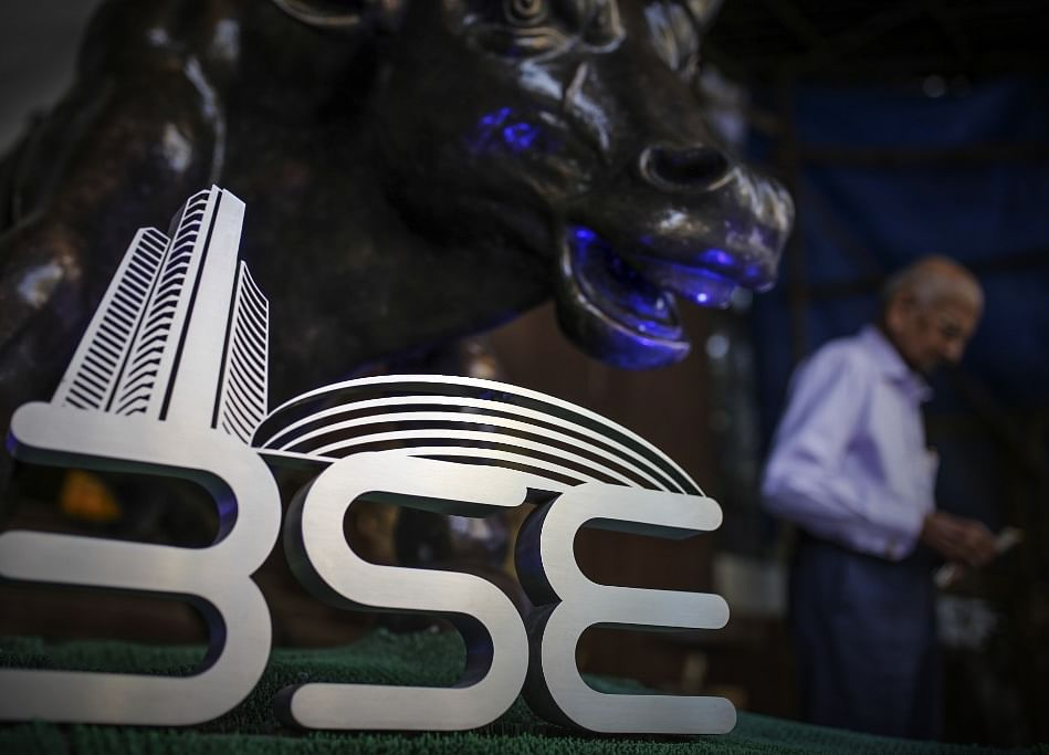 Goldman Sachs Downgrades India On High Valuations, Polls