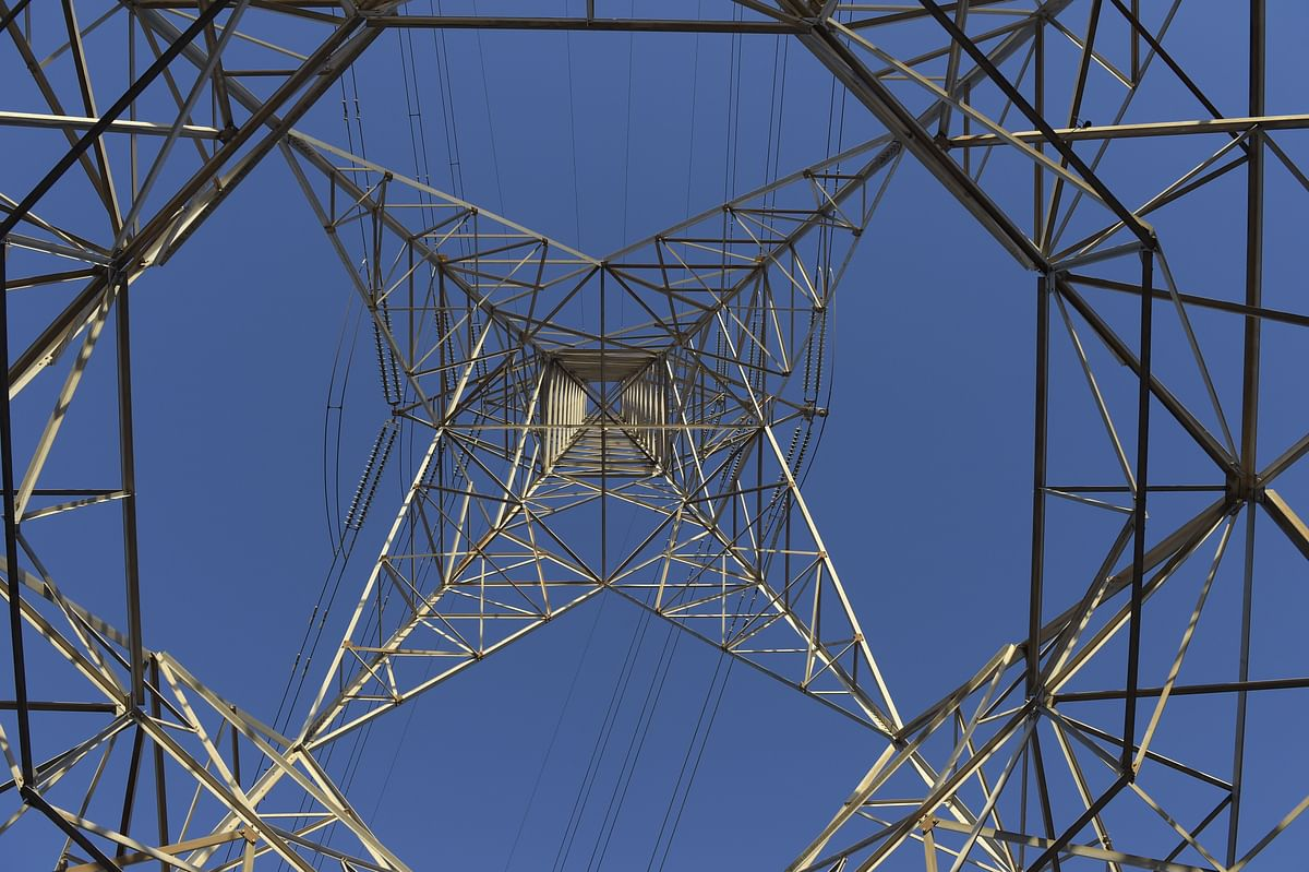 Power Sector Update - Demand Tide May Turn With Lockdown Easing: ICICI Securities