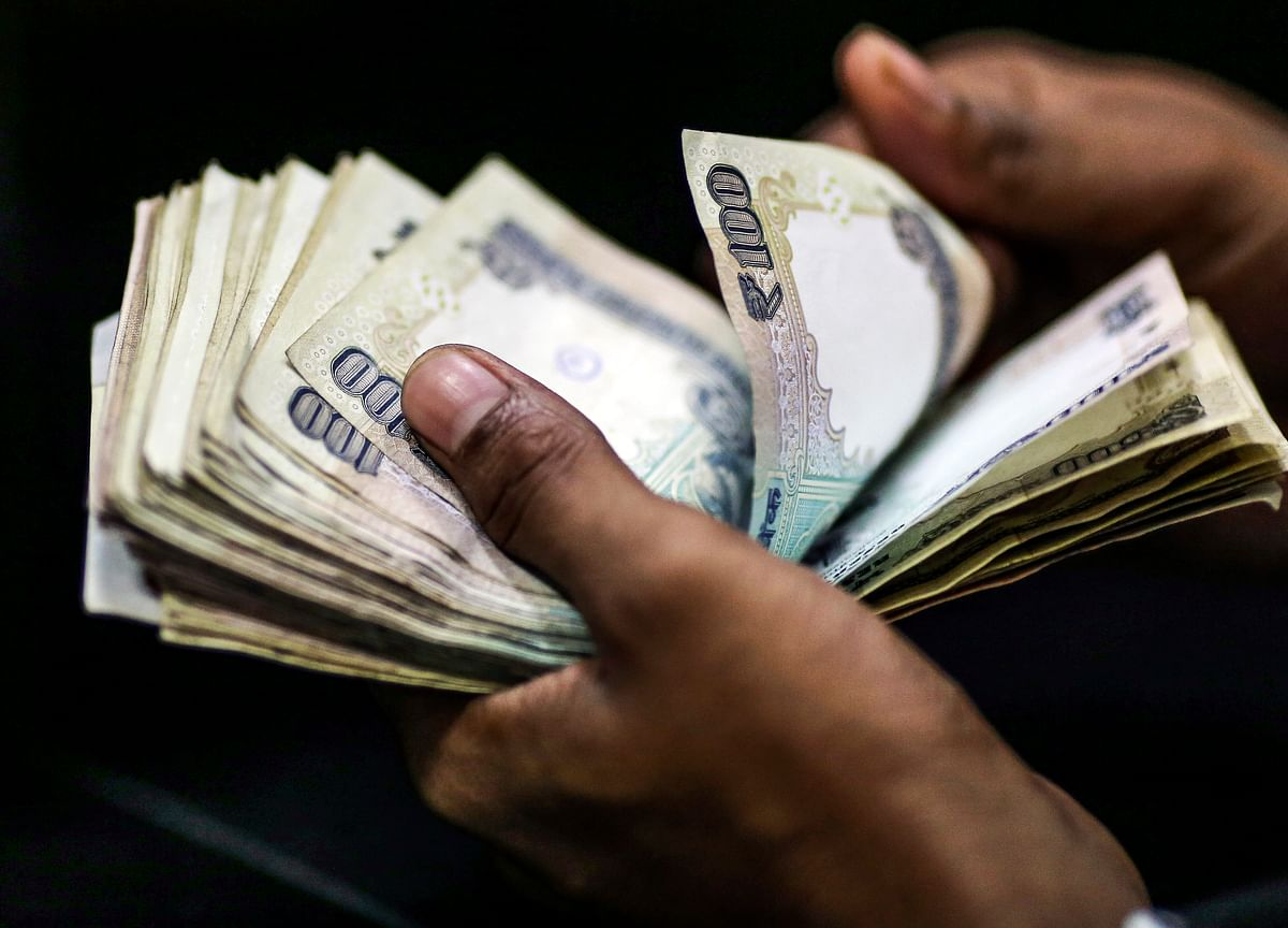Central Vigilance Committee Sets Up Panel To Examine Bank Fraud Above Rs 50 Crore