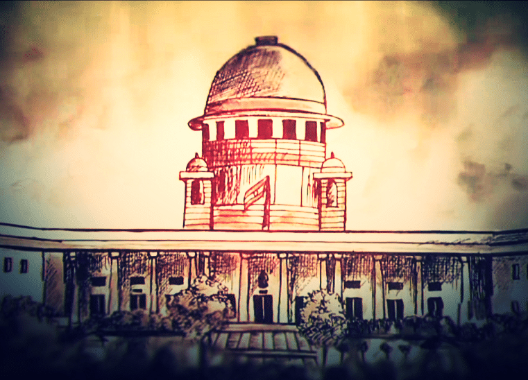 Top Court Ruling Does Not Affect Creditors' Rights To Insolvency Proceedings, Says IBBI