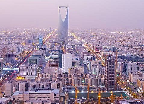 Expats Would Rather Live in Bahrain Than the U.S.