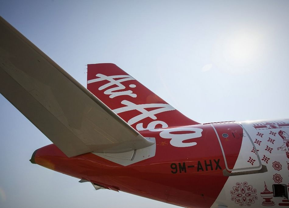 AirAsia India Managing Director Amar Abrol Quits To Move Back To Parent