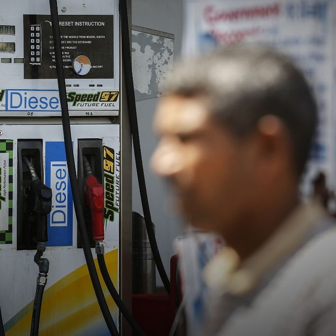Oil PSU Unions Oppose BPCL's Divestment