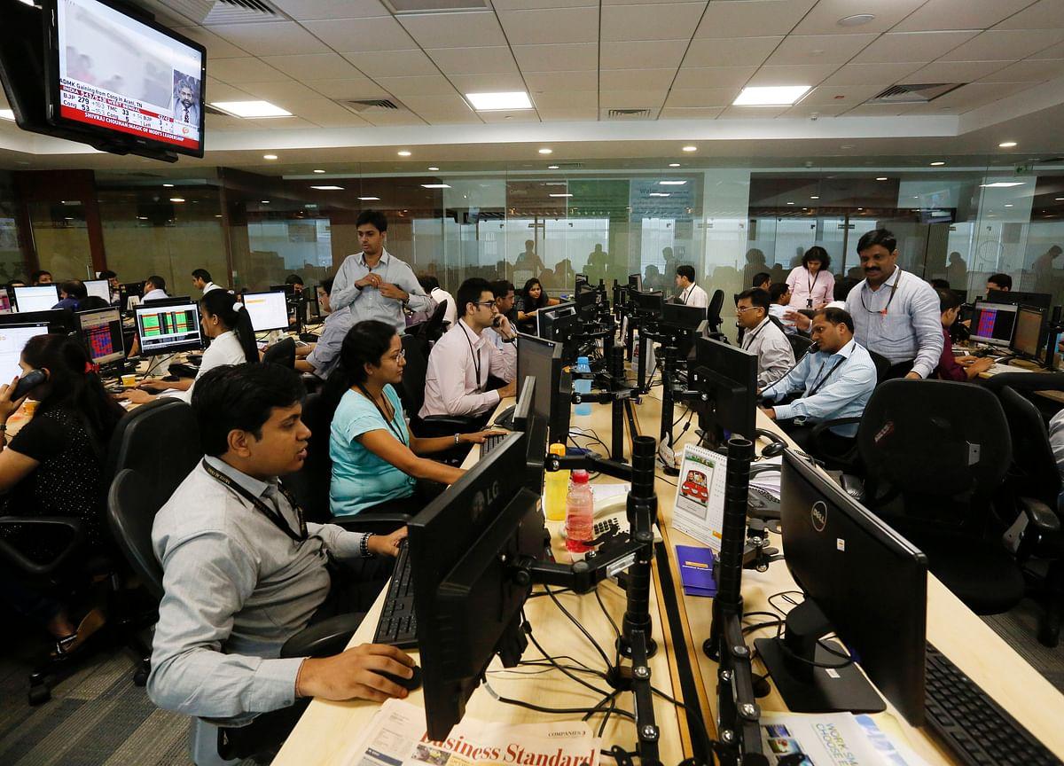 Stocks Radar: IndoStar Capital, MSTC, PNB, SBI Life, WABCO India