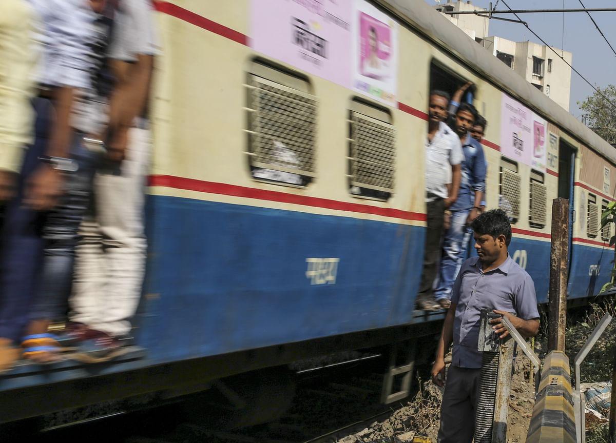 Rail Vikas Nigam Gets SEBI's Go-Ahead To Launch IPO