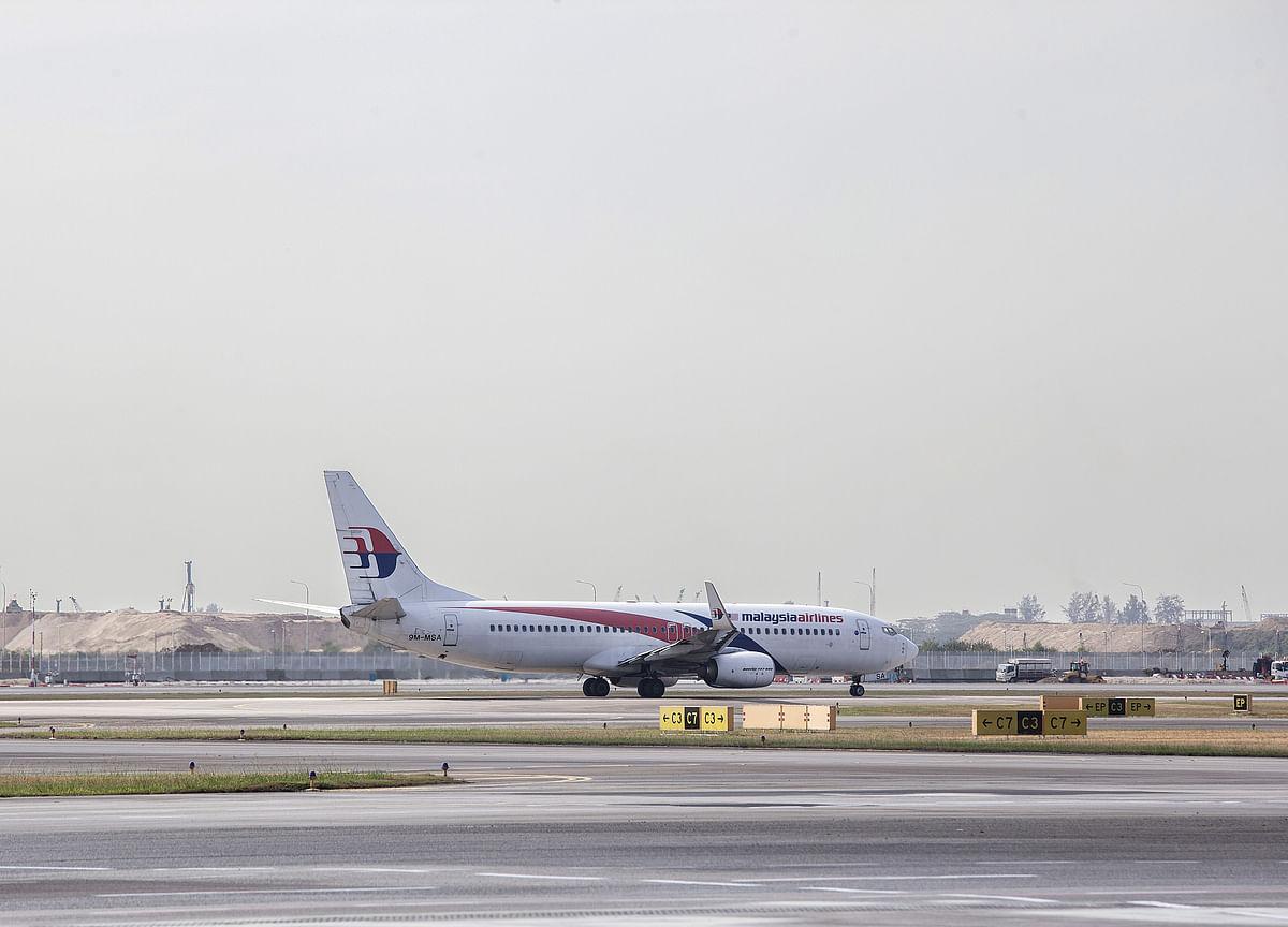 Boeing Updates Older 737 Simulators in Wake of Fatal Max Crashes