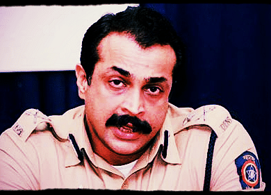 26/11 Attack, IPL Scandal & Other Top Cases Himanshu Roy Cracked