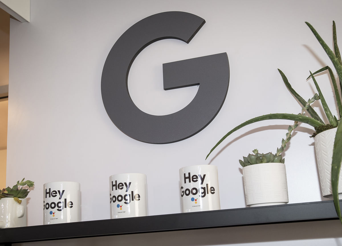 Google Teams With Banks to Launch Digital Lending for India