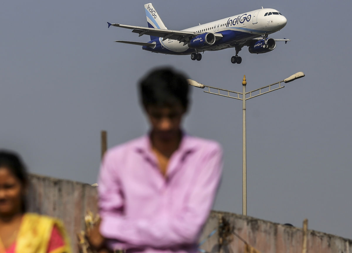 DGCA Licensing Air Traffic Controllers Not To Have 'Much Impact', AAI Chief Says
