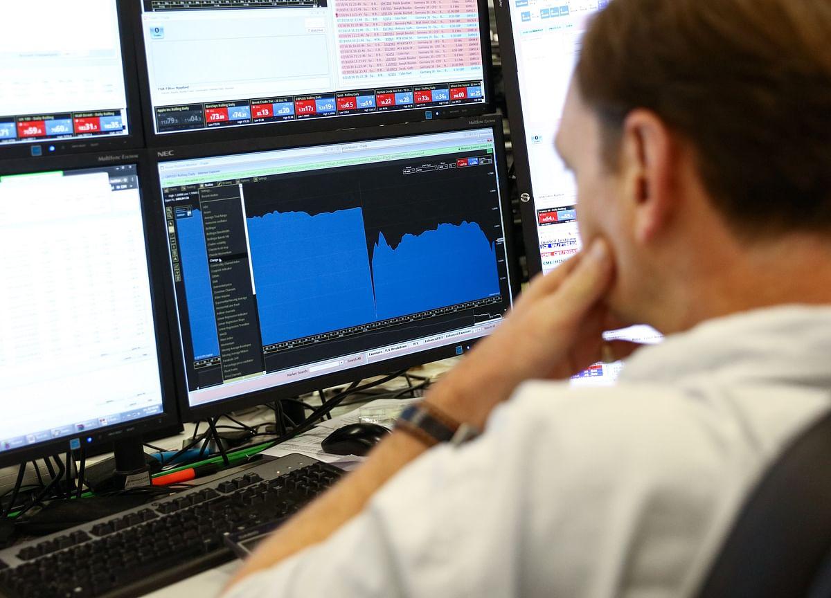 Stocks To Watch: L&T, M&M, Bajaj Auto, Reliance Naval