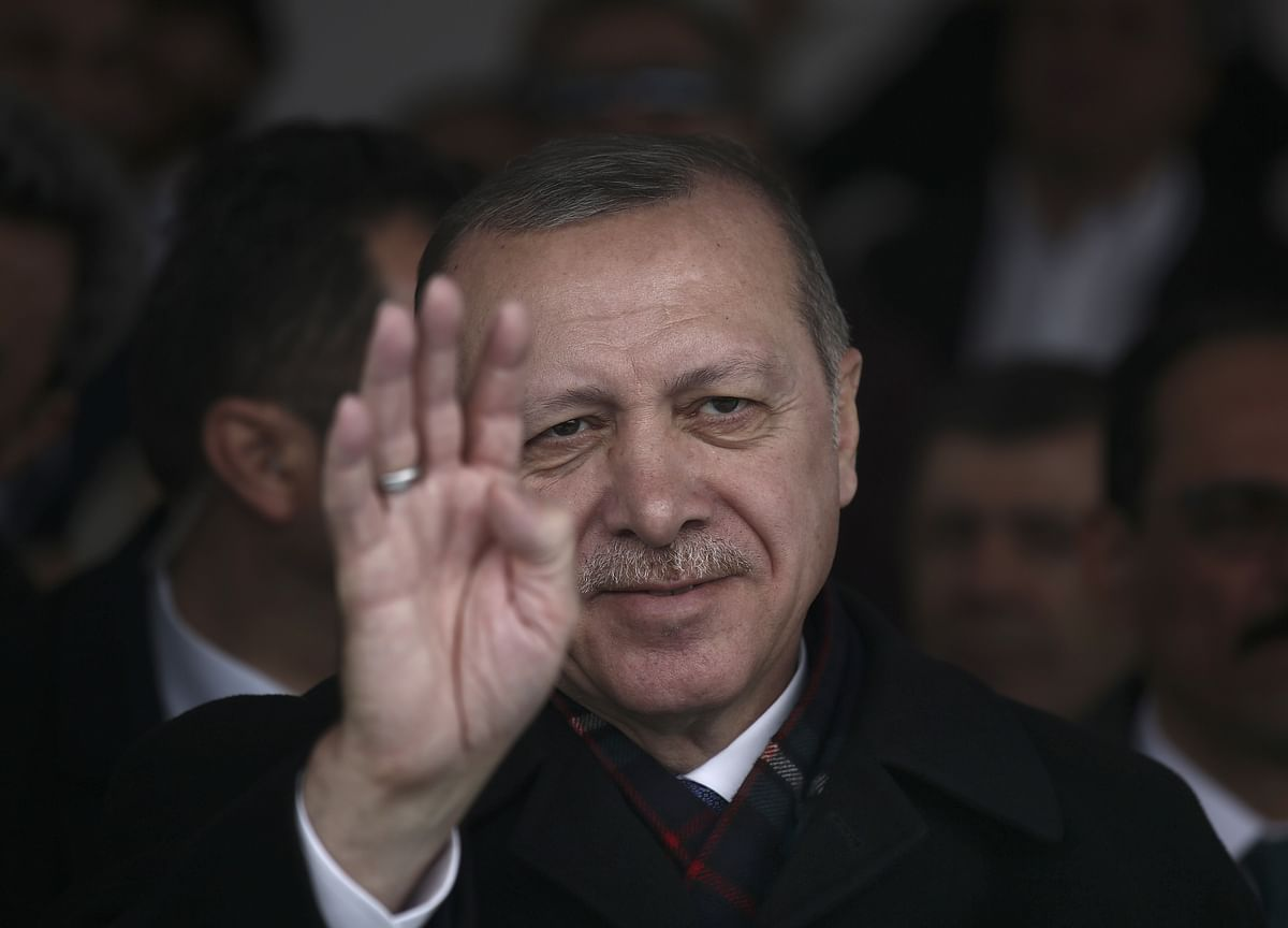 7 Things to Keep in Mind About Turkey