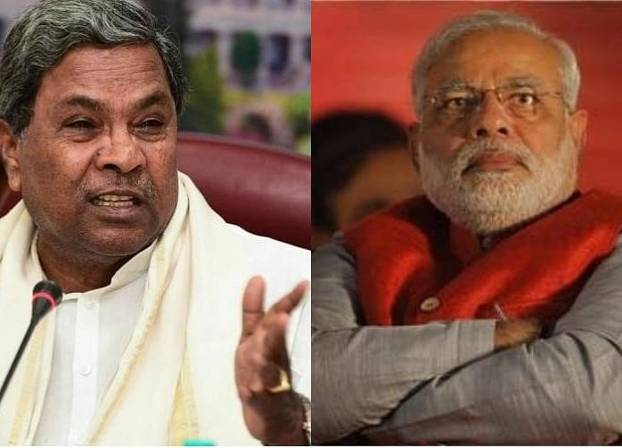 Decoding Karnataka Verdict: Siddaramaiah, Not Congress, Was a Hero