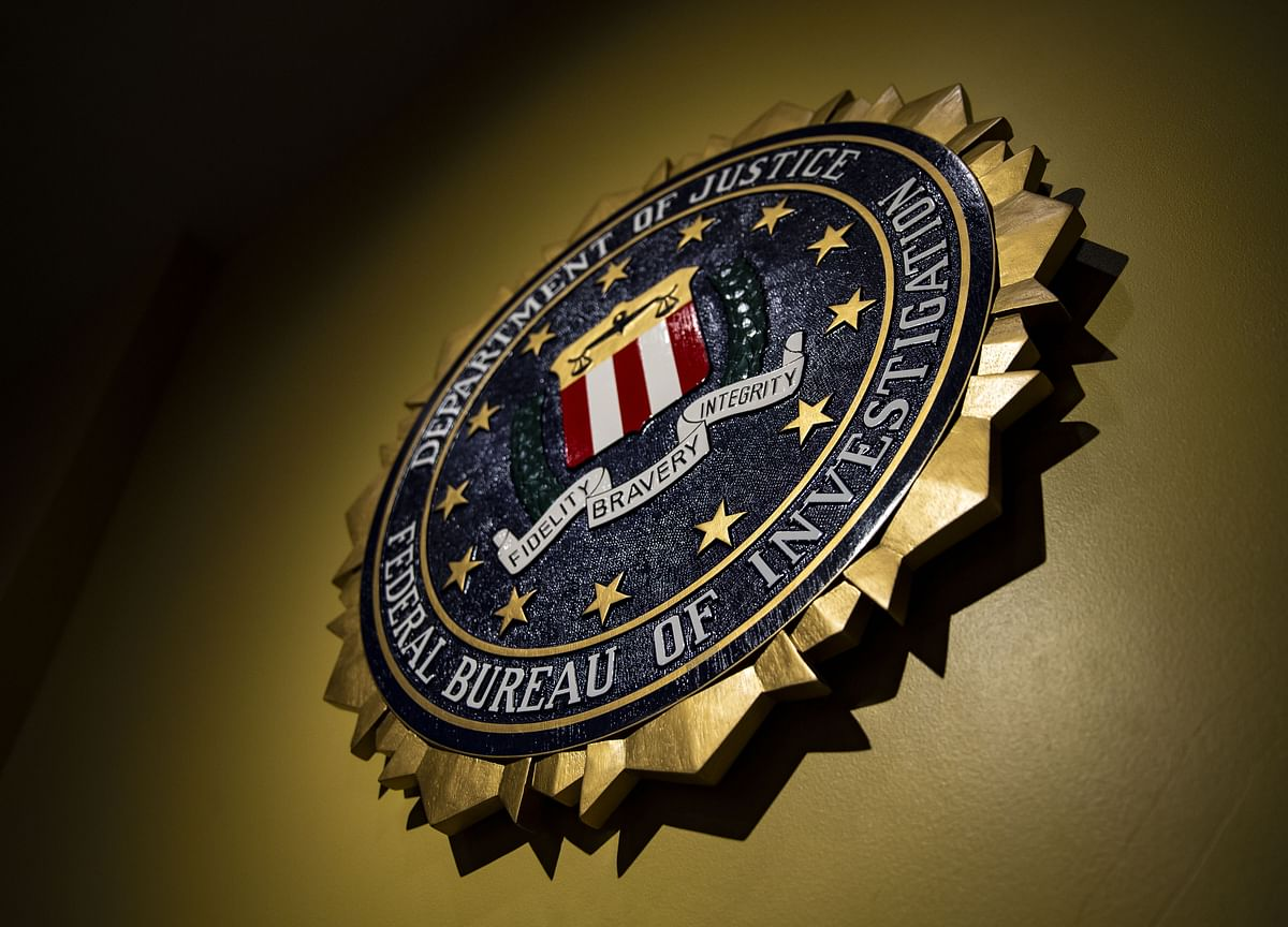 FBI Muscles Up Against Hackers With Breaches Going 'Bananas'