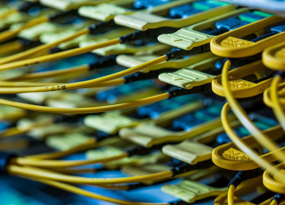 HCL Technologies Acquires German IT Firm H&D International