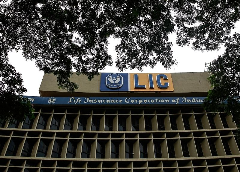 LIC IPO May Come In The Second Half Of FY21, Says Finance Secretary