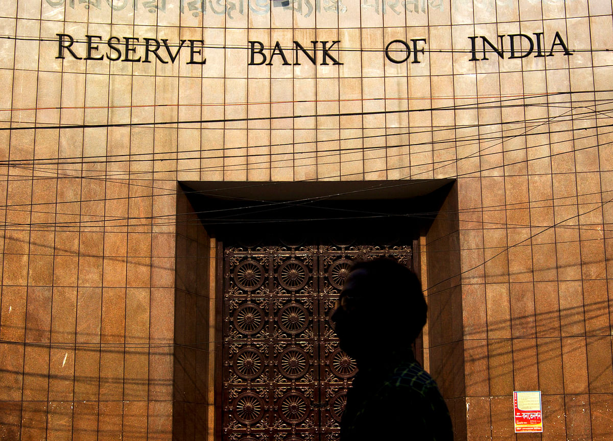 More Asia Interest-Rate Cuts on the Way, Morgan Stanley Says