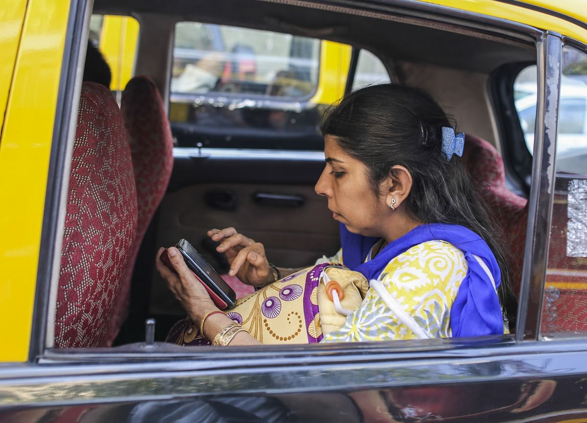 India's E-Commerce Revenue To Touch $52 Billion By 2022