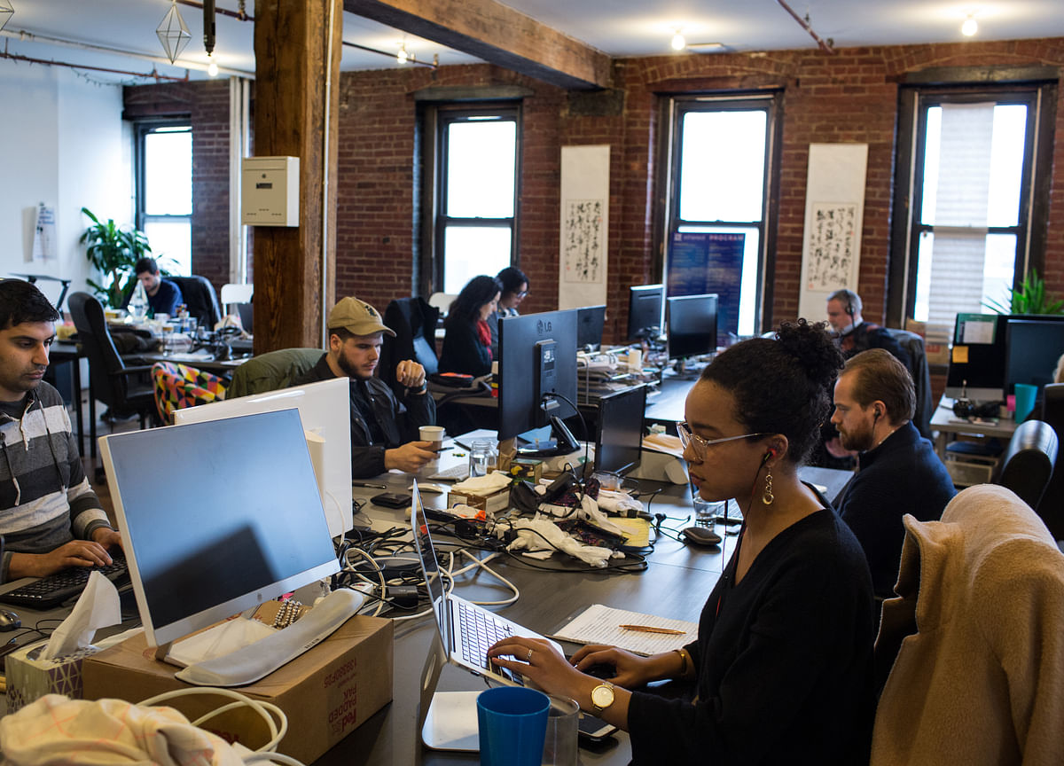 Startup Street: Are Women-Founded Startups A Better Bet?