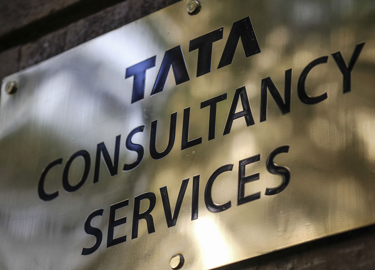 TCS Q3 Results: Brokerages Remain Cautious Over Weakness In Key Verticals