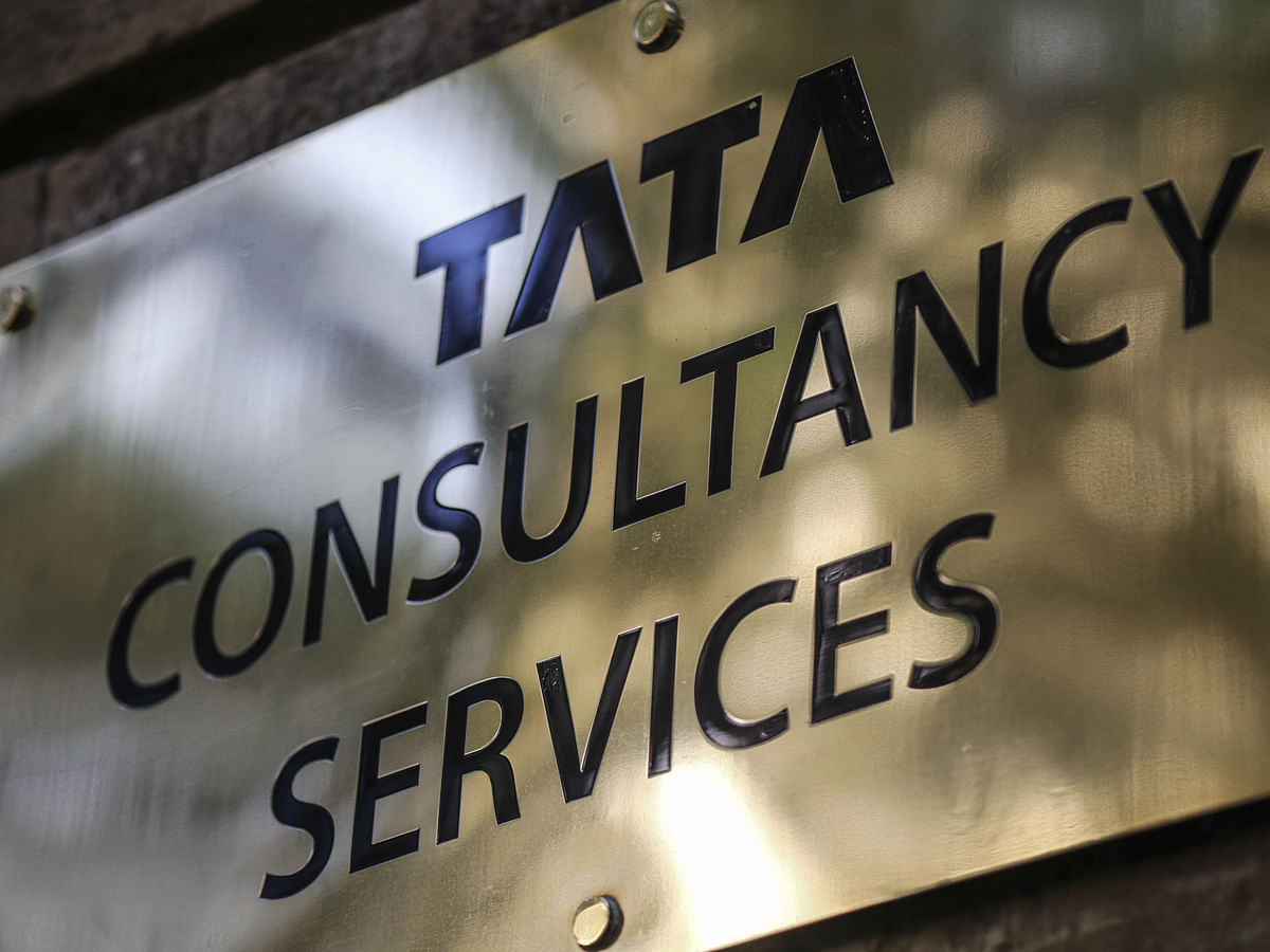 Brokerages Remain Cautious Over Weakness In Key TCS Verticals