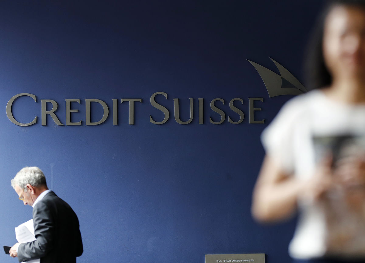 Credit Suisse Cuts Down Senior Investment Banking Jobs To Boost