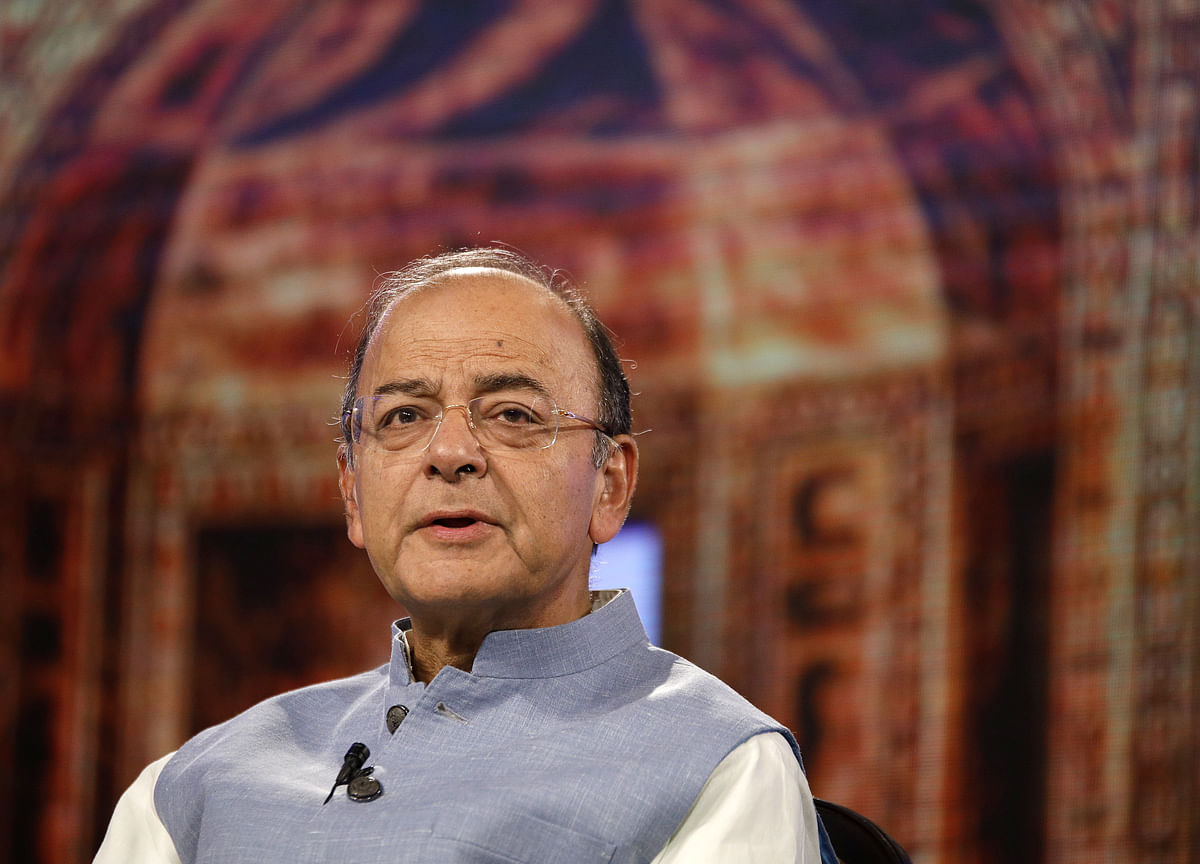 Government Expects State-Run Banks To Recover Rs 1.8 Lakh Crore From NPAs
