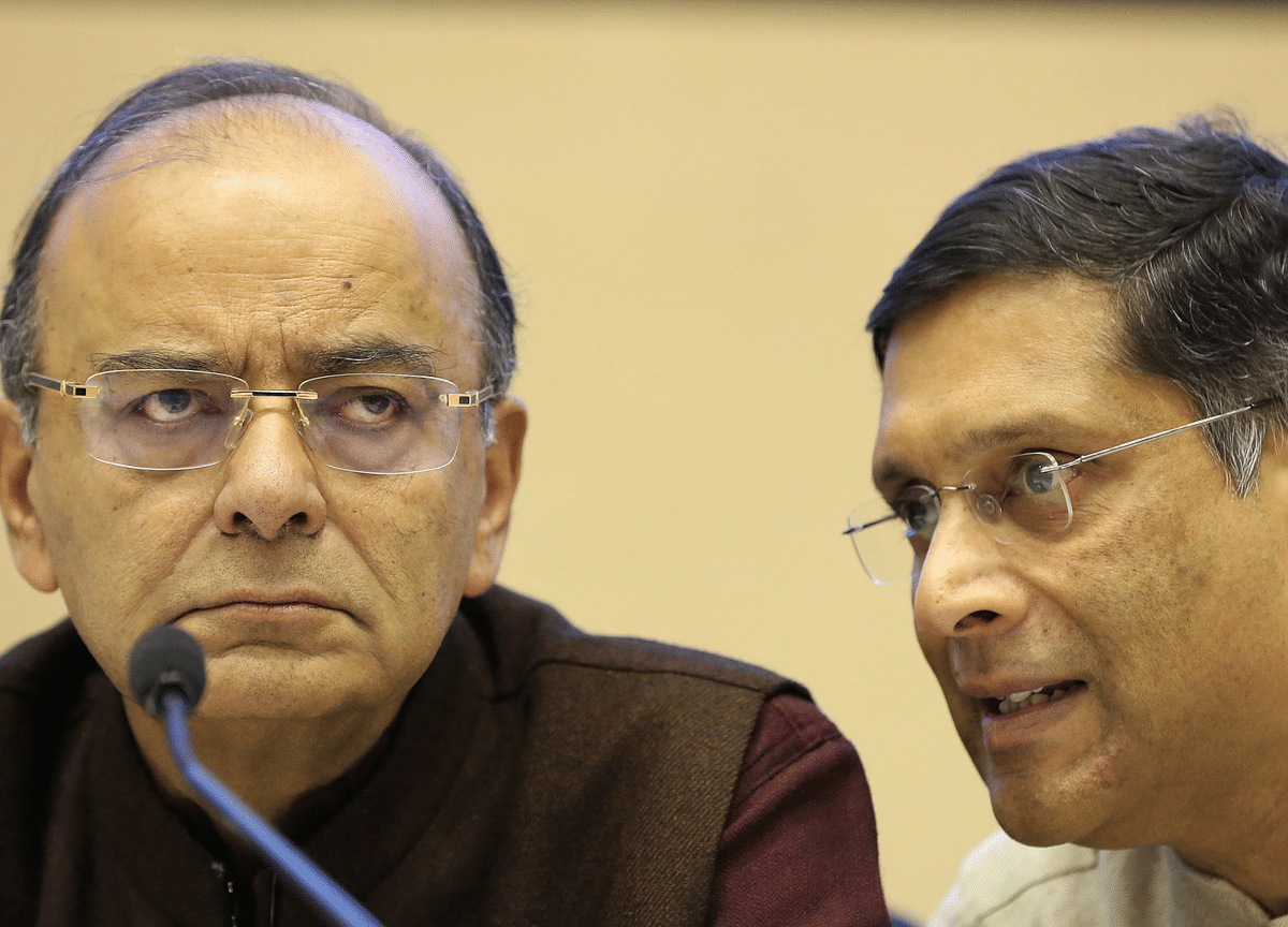 Does The Modi Government Have One Unifying Economic Policy?