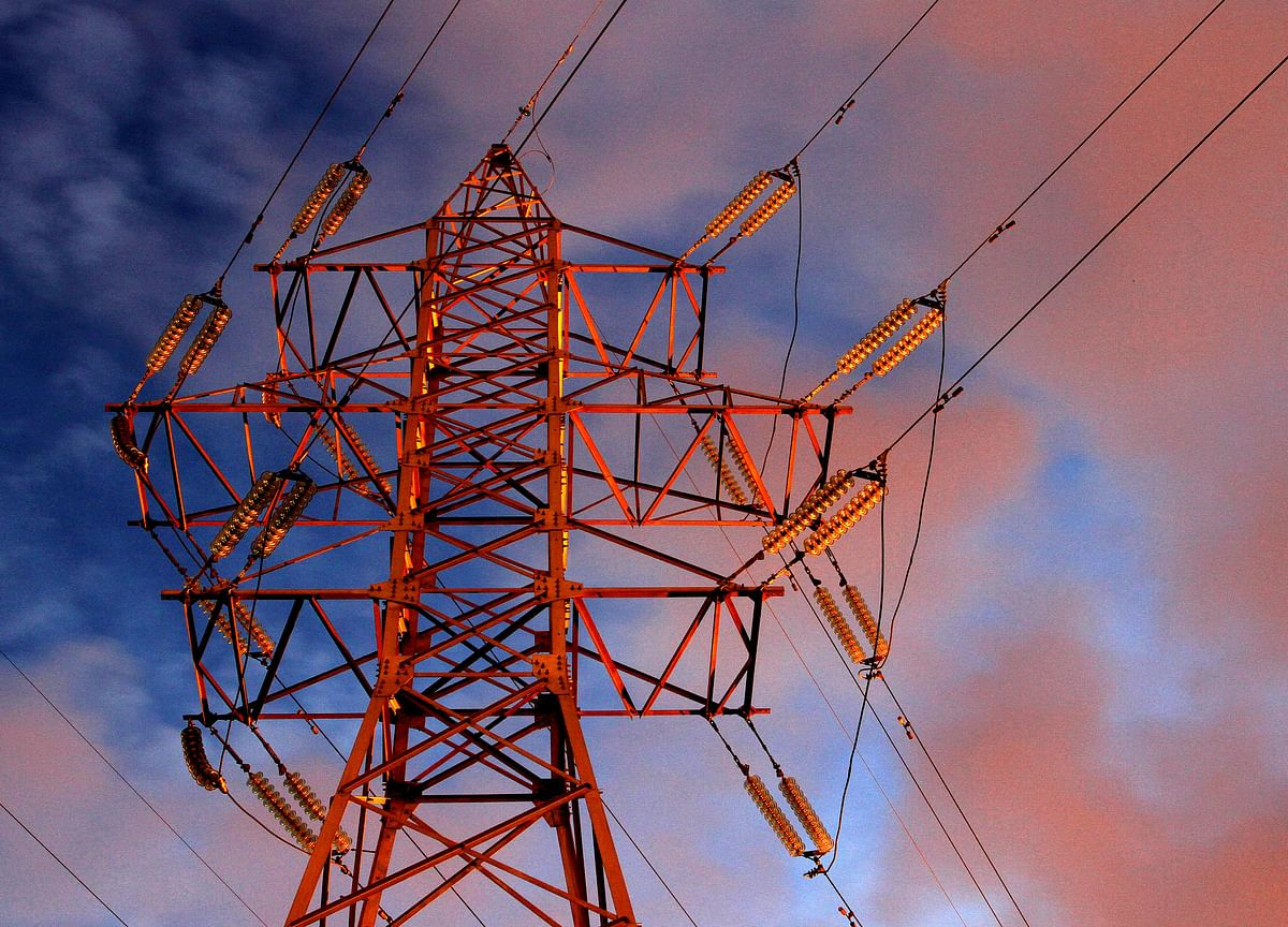 $10 Billion of India Power Debt Near Resolution, State Bank Says