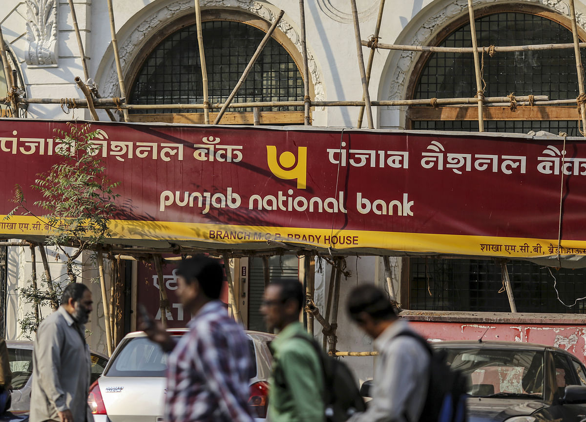 Q3 Results: PNB Reports First Profit In Four Quarters; Says Fully Provided For Nirav Modi Fraud