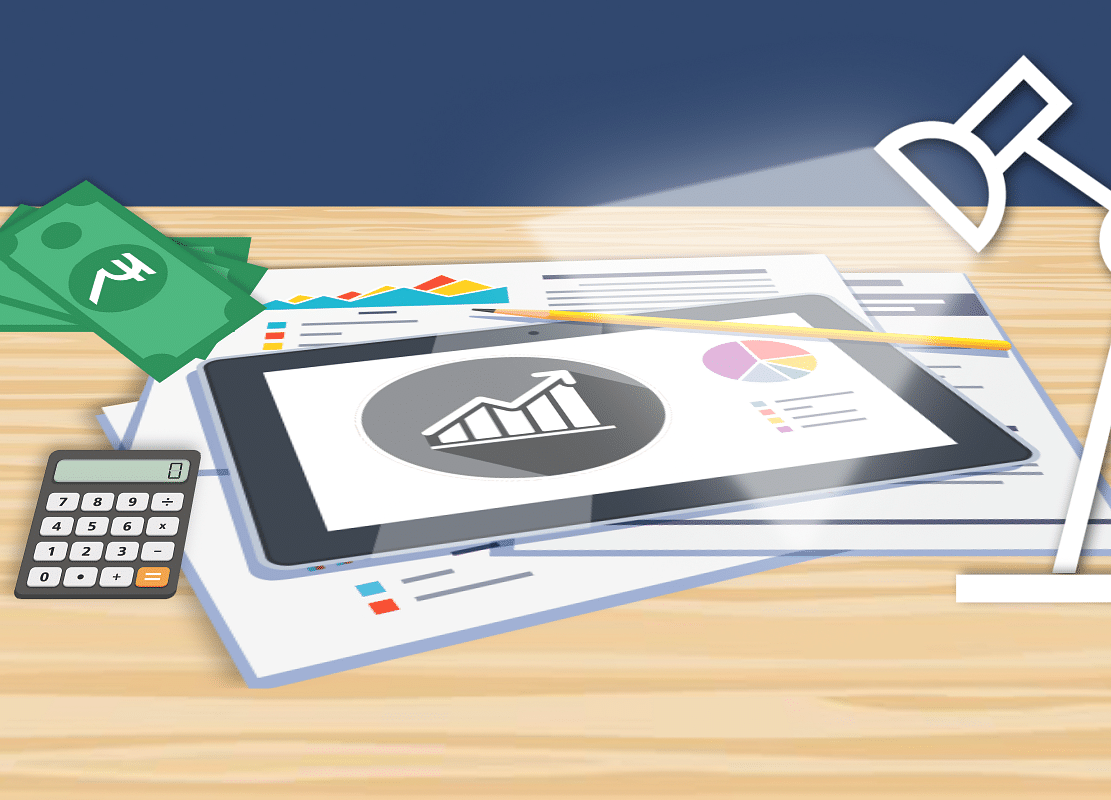 BQLearning: What Is Ebitda?