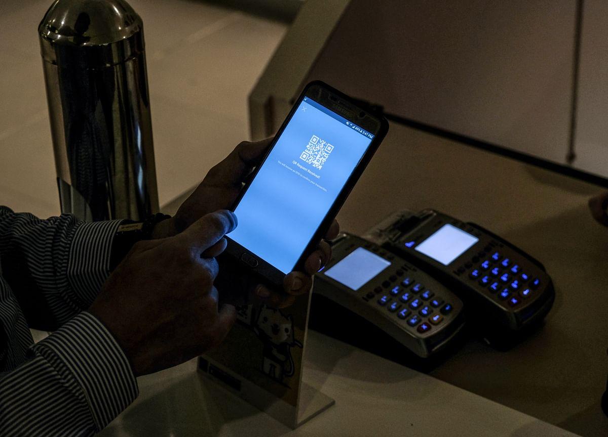 India's Digital Shylocks Draw The Ire Of Regulator