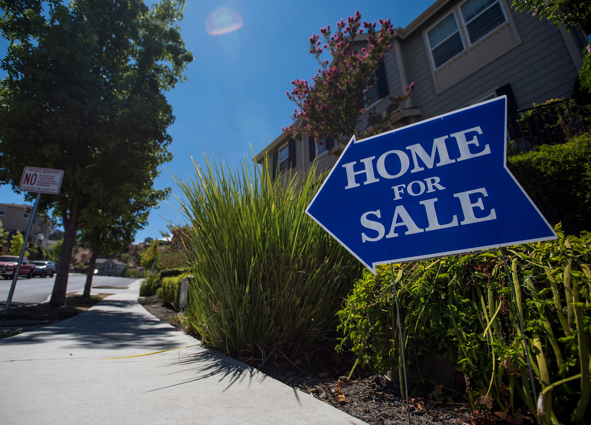 Boise and Reno Capitalize on the California Real Estate Exodus