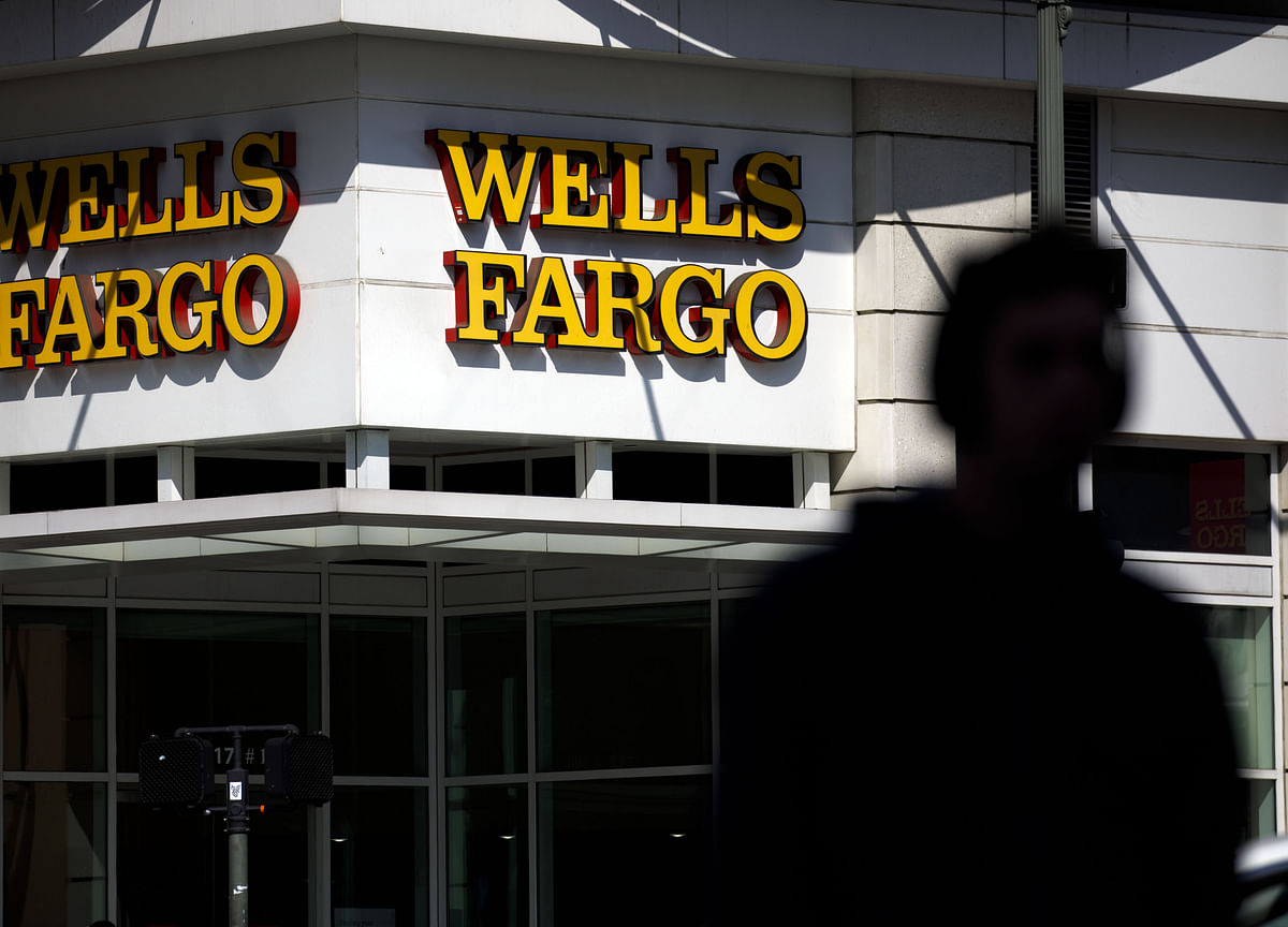 Wells Fargo Agrees to Pay $385 Million to Settle Insurance Scam