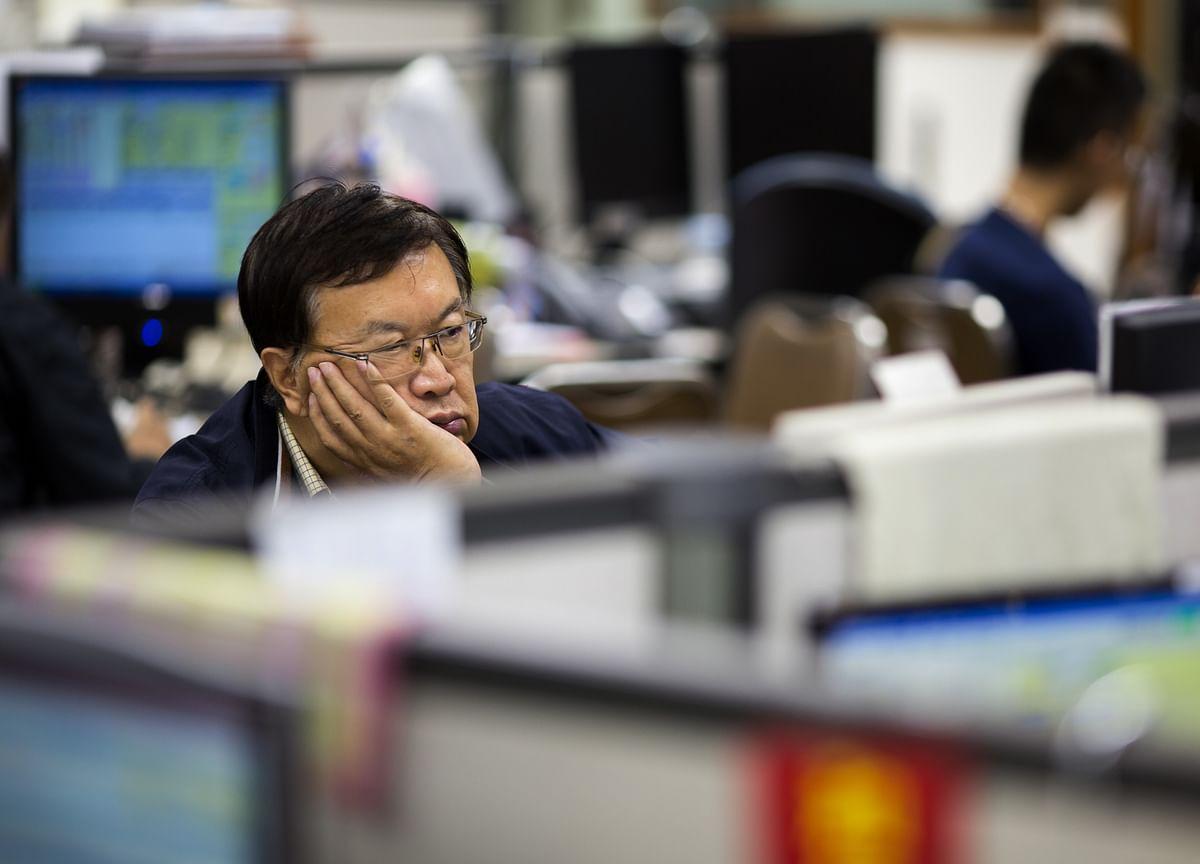 China's Rising Defaults Bring More Safeguards to Yuan Bonds