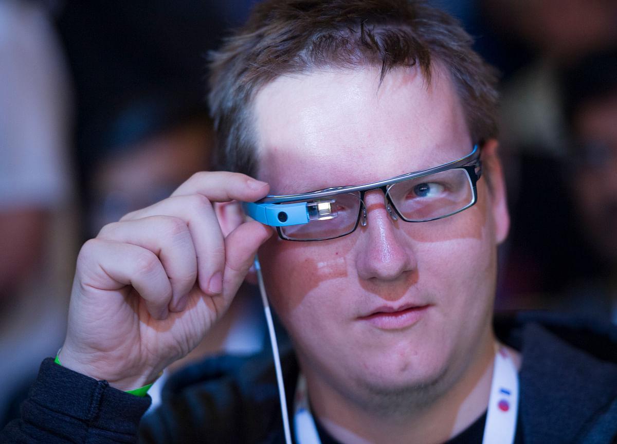 Everyone Should Hate Google Glass