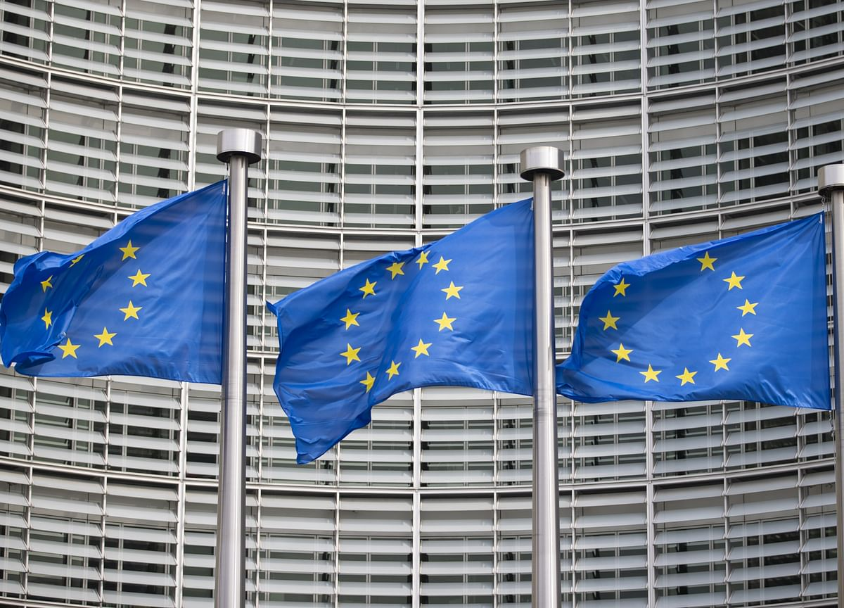 The EU Is Emerging as the New Sheriff for Global Financial Markets