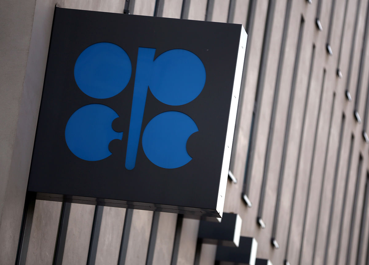 What OPEC's Good Year Really Means