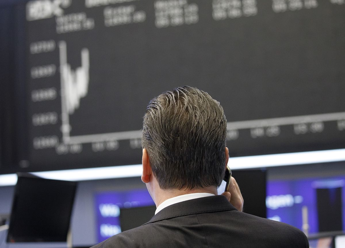 Stocks To Watch: Ambuja Cements, Bharti Infratel, Hexaware, IDBI Bank, JSW Steel, Nestle, Tech Mahindra, Yes Bank