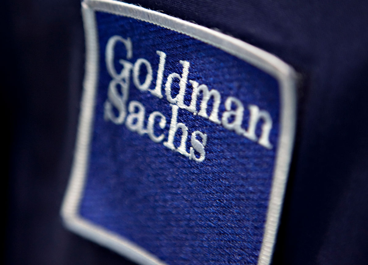 From Goldman to Deutsche Bank, What to Watch in Stress Tests