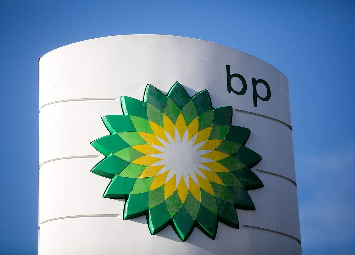 BP To Pay Rs 7,000 Crore For 49% Stake In Reliance's Fuel Retail Network