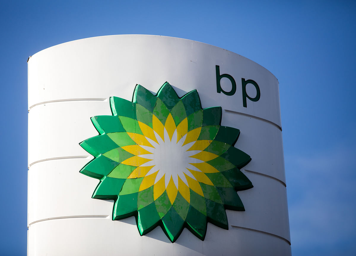 Reliance-BP To Auction More Gas From KG-D6 Block This Month