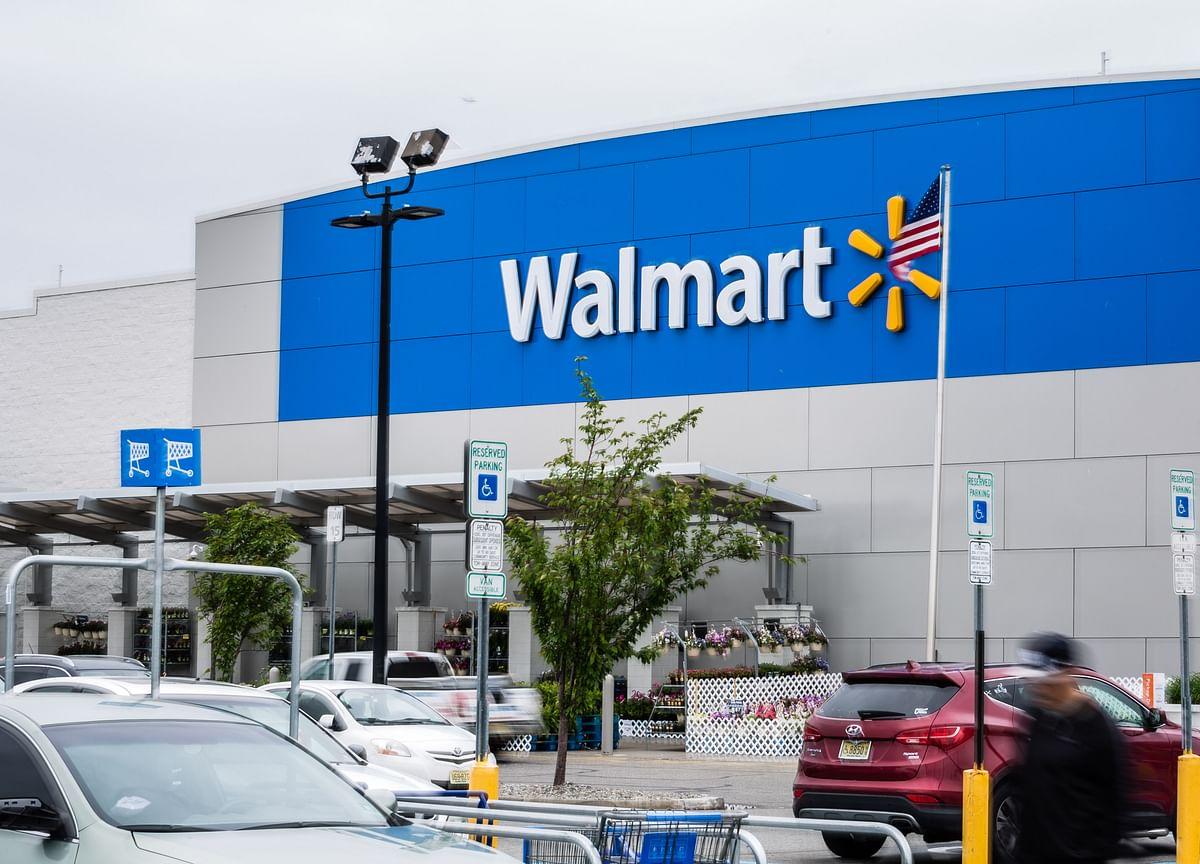 Walmart Analysts to Eye Flipkart, E-Commerce at Investor Day