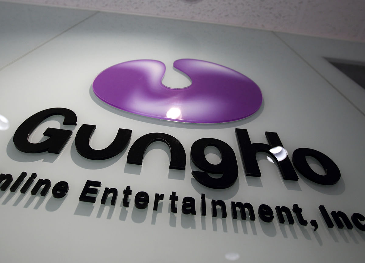 GungHo Drop Shows Risk of One-Hit Wonders for Fortnite Fans