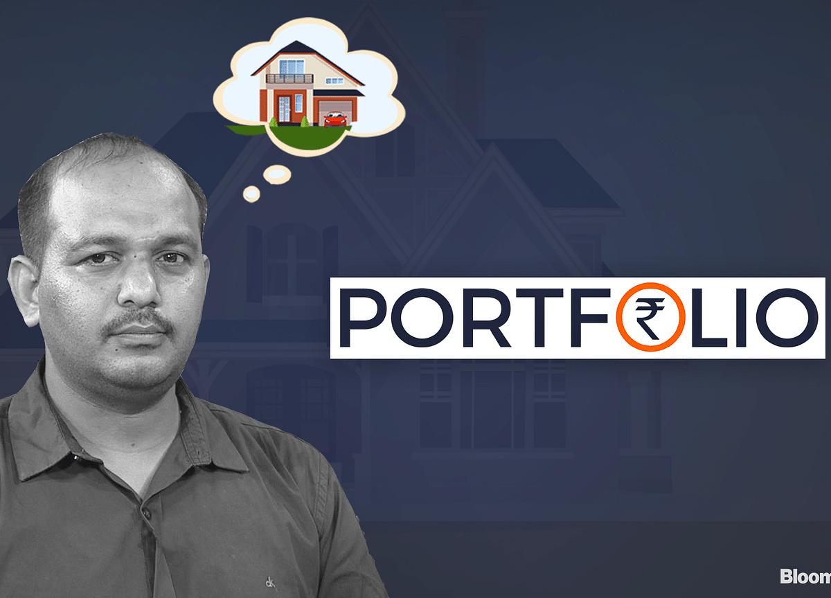 BQPortfolio: Should Sharjil Shaikh Buy A Second Home In Mumbai?