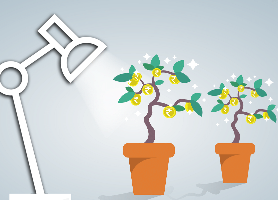 BQLearning: What Is Working Capital?