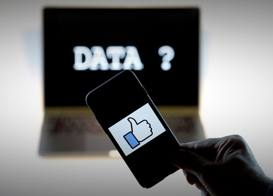 Facebook to Give Scholars Petabyte of Data on Misinformation
