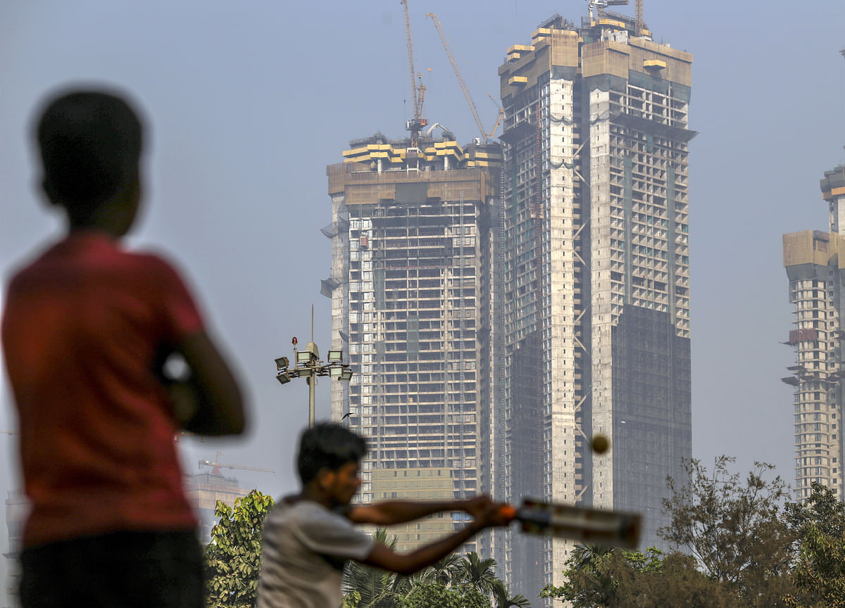 Bankruptcy Board Amends Norms, Notifies Procedures For Homebuyers Under IBC