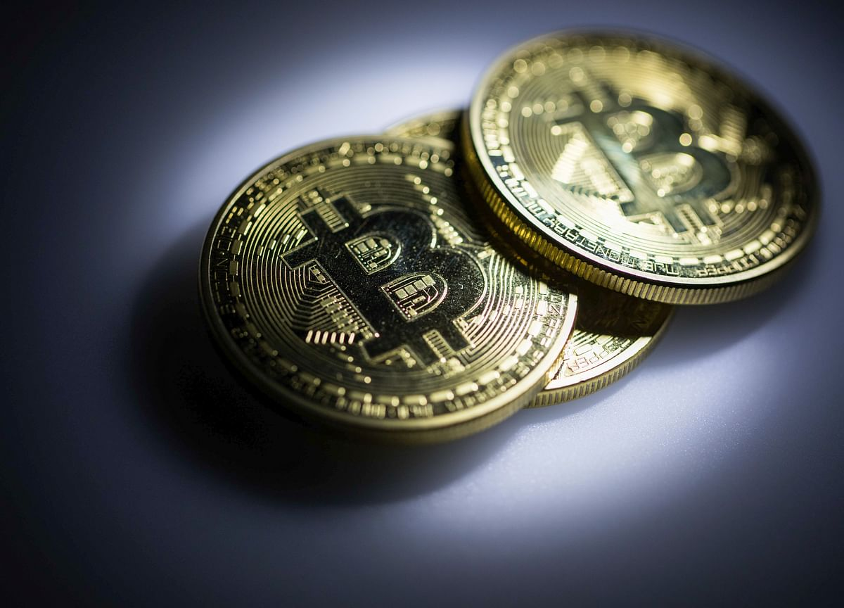 If You Hold Bitcoins In India, Here's What You Can Do