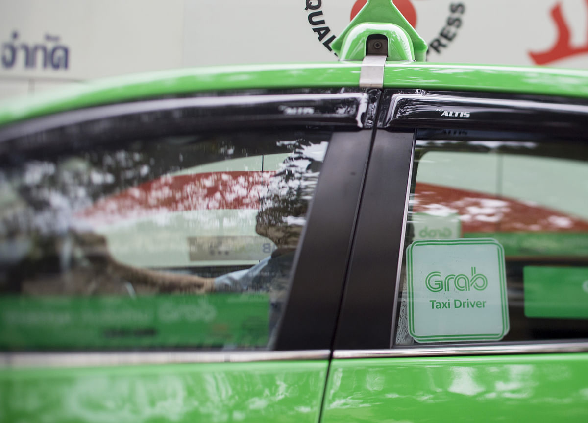 Malaysian Watchdog Steps Up Probe into Singapore's Grab